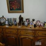 Living Room - Camin de batrani Sfantul Constantin si Elena